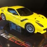 Ferrari F12tdf 1:10 RC codice 58644