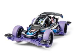 LUPINE RACER Telaio VS