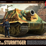 32591_STURMTIGER_BOX_EDT