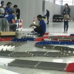 Circuito_d