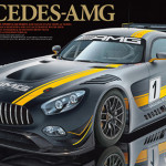 24345_Mercedes_AMG_GT3_Box_EDT