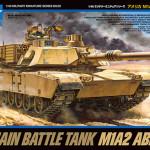 32592_M1A2_ABRAMS_BOXEDT