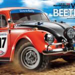 58650_MF01X_VW_BeetleRally_Box_EDT