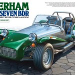 10204_CaterhamS7_BDR_Box_out