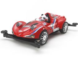 PANDA RACER Telaio Super II