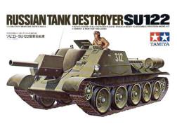 RS CARRO SU-122