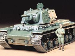 RS CARRO KV-01B