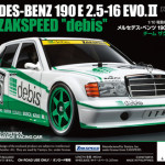 58656_TT01E_Mercedes_190E_debis_sti_out