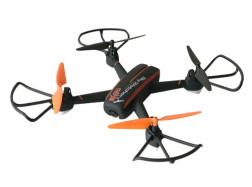 DRONE SkyWatcher GPS