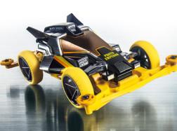 DASH-X1 Telaio Super II