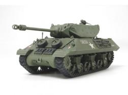 CARRO M10IIC Achilles