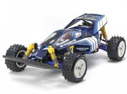 TERRA SCORCHER 2020 4WD Off-Road