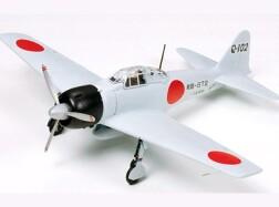 A6M3 Type 32 Zero Fighter