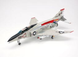 PHANTOM II F-4B