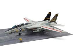 GRUMMAN F14-A TOMCAT