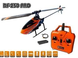 HELI 250 Pro